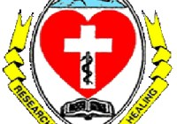 Kilimanjaro Christian Medical College KCMC