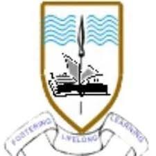 Mkwawa University College of Education MUCE
