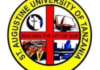 St. Augustine University of Tanzania (SAUT)