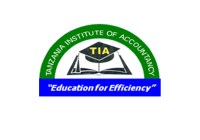TIA: Selections for Ordinary Diploma and Certificate Programmes