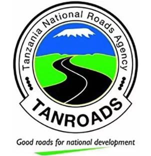 Tanzania National Roads Agency (TANROADS)