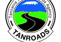 Tanzania National Roads Agency (TANROADS)
