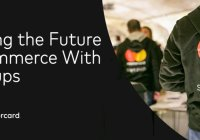 Mastercard Start Path Global Program 2020 for Later-stage Startups