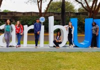 United Nations Alliance of Civilizations Launches Call for Applications for the Youth Solidarity Fund
