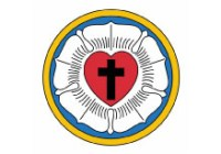 ELCT Northern Diocese