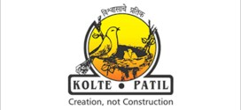 Kolte Patil Developers inches up on signing two new projects in Pune under DM model