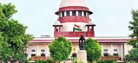 Government files Review Petition on Supreme Court judgement of 5thMay, 2021 pertaining to Constitution 102nd Amendment Act, 2018