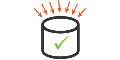 SQL Server Concurrency Control Interview Questions