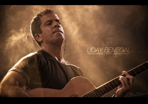 udaybenegal26-hires
