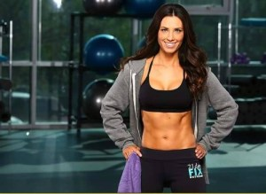 21 Day Fix Extreme – I am Excited!