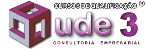 Ude 3 – Consultoria Empresarial – Cursos de Qualificação