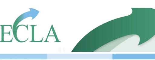 Asociación Universidad a RECLA