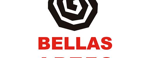 Instituto Escuela Nacional de Bellas Artes: Cursos en Mayo