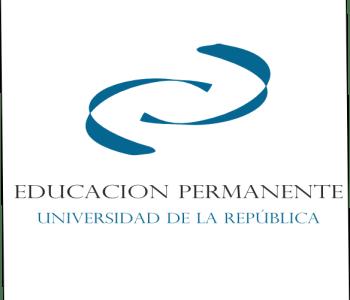 Nuevos cursos en Escuela Nacional de Bellas Artes