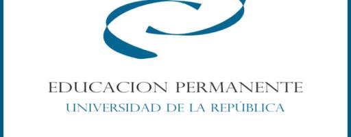 Convocatoria unificada para presentación de actividades 2019