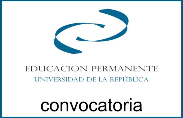 Proyectos de Desarrollo Institucional: convocatoria e informes