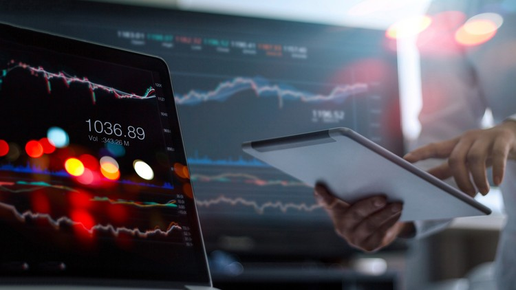 [Download] Stock Market Course For Beginners: A Complete Guide