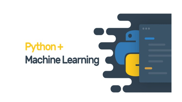 Machine learning with Complete Python (Basic to Advanced)
