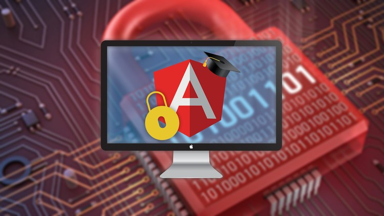 Angular Architecture. How to Build Scalable Web Applications