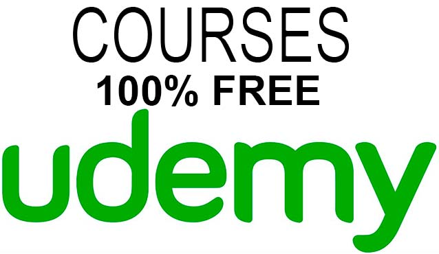 All Udemy FREE courses (daily updated) - UdemyFreeCourses.org