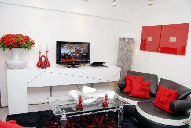 Start A Home Decor Business Interior Decoration With No Money
