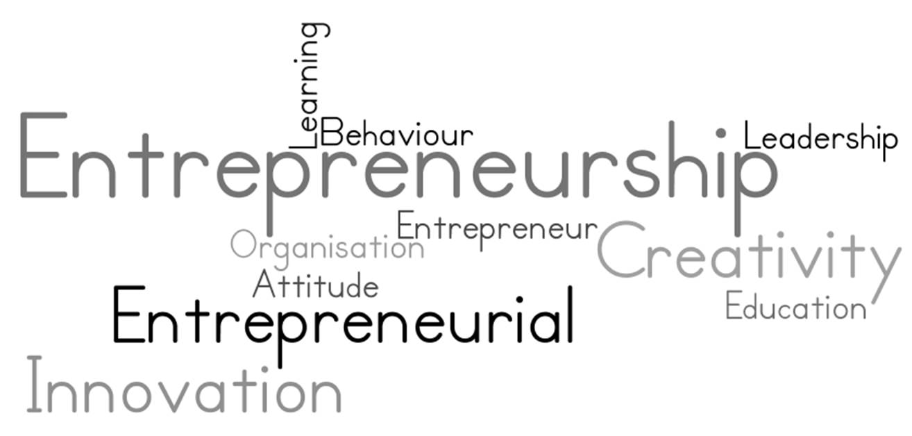 SEE STAGES ON HOW TO BECOME A SUCCESSFUL ENTREPRENEUR