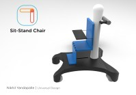Chair For Cerebral Palsy Child India  Check Now Blog