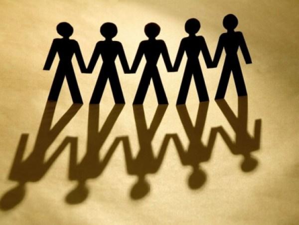 pengertian perubahan sosial