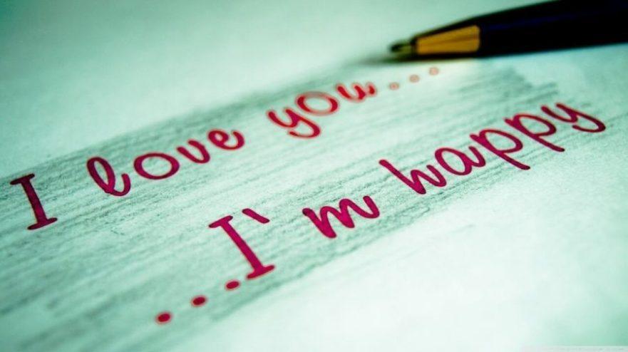 Kata Kata Cinta Islami Bijak Romantis Lucu Sedih Paling