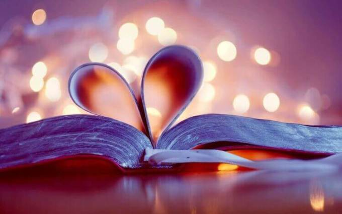 Kata Kata Bijak Islam Tentang Cinta