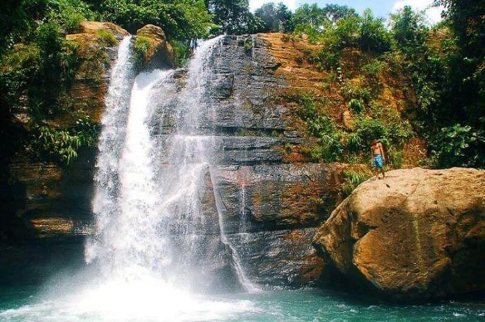 Tempat Wisata Alam di Malang
