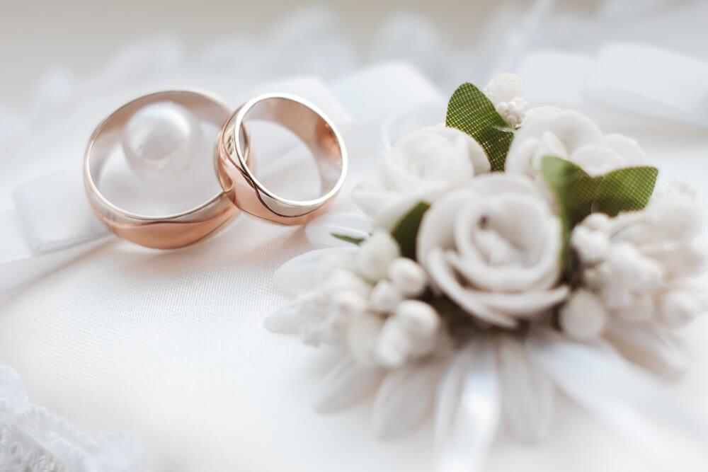 √ 150+ Ucapan Selamat Menikah Islami | Lucu, Arab & Inggris