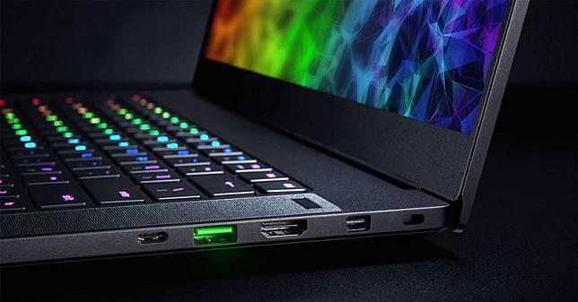 merk ram laptop terbaik