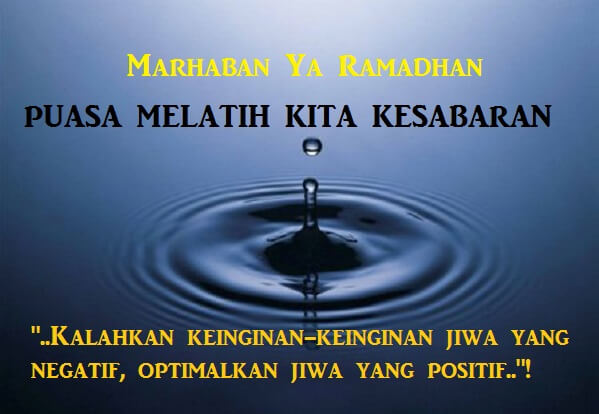 caption instagram ramadhan