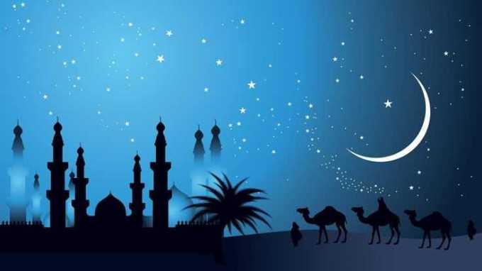 kata kata ramadhan