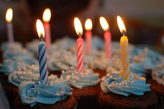 ucapan selamat ulang tahun bahasa jawa