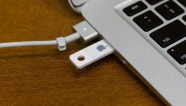 manfaat laptop sebagai penyimpanan file