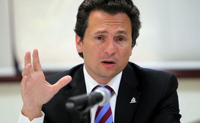Emilio Lozoya Afirma Que Es Inocente Y Prepara Demanda Por