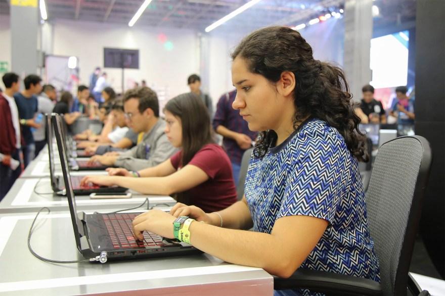 Ya está abierto el pre registro para programa Jóvenes Construyendo el Futuro - UDG TV