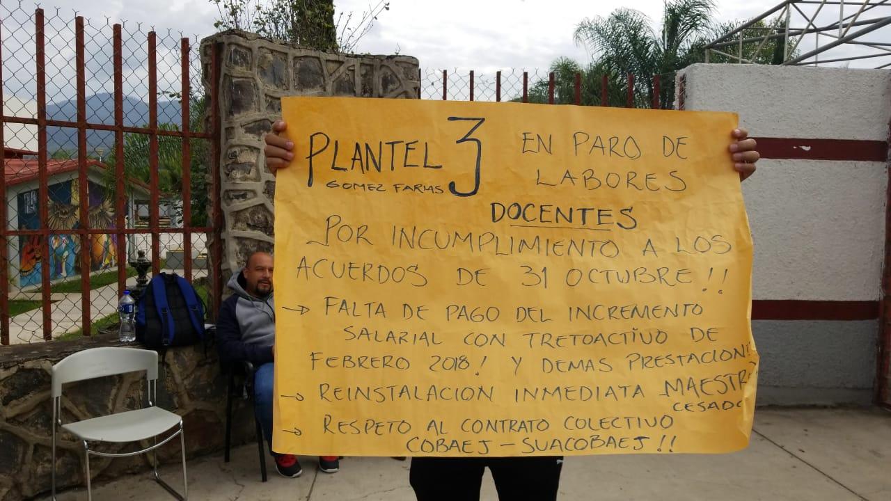 Fotografía: Ignacio Pérez Vega