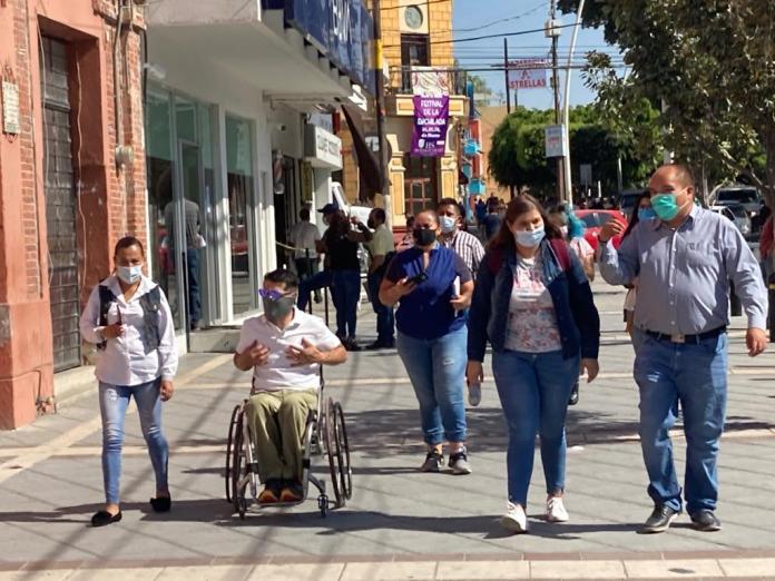 Buscan impulsar el turismo incluyente en Ajijic - UDG TV