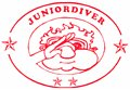 UDI Junior Diver 2