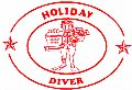 Holiday Diver