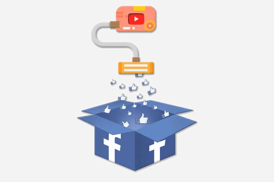 7 Effective Ways You Can Promote a YouTube Channel on Facebook!