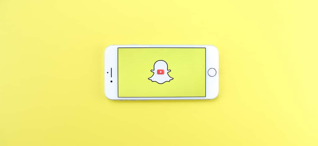 7 Best Ways to Use Snapchat to Promote a YouTube Video! (#3