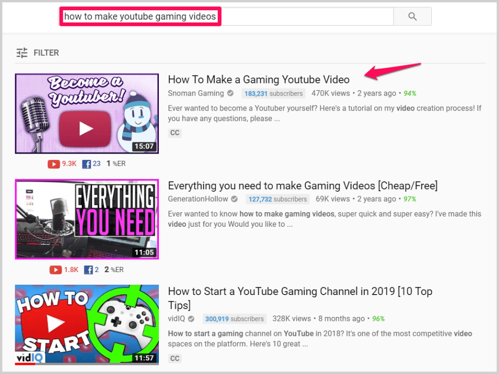 9 Smart Ways You Can Make Money On YouTube As a Gamer! (2019)