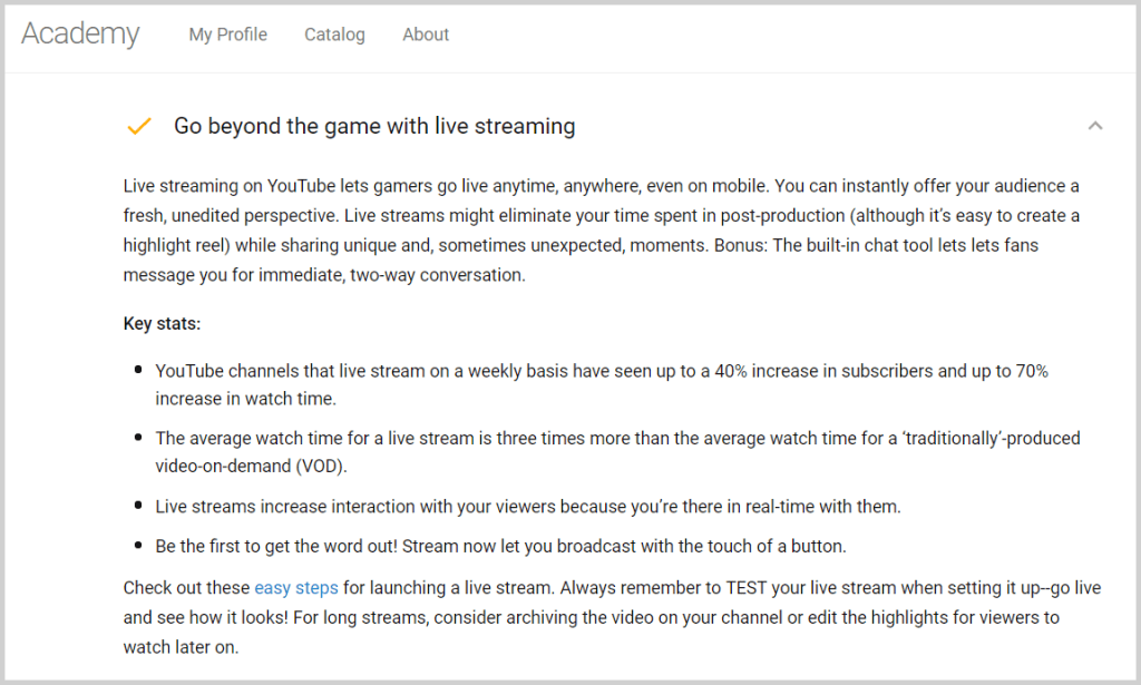 21 Actionable Tips To Grow A Youtube Gaming Channel 2019
