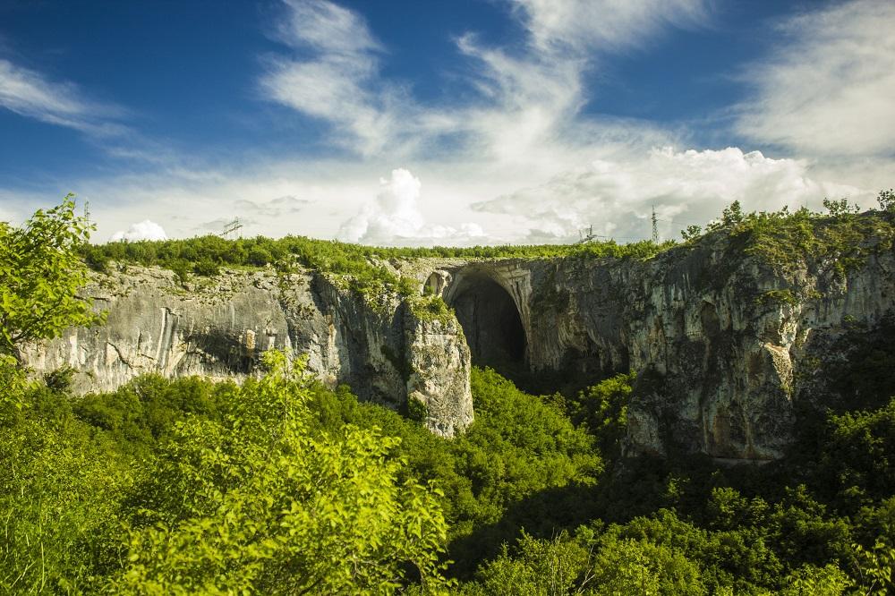 Красоты Болгарии. Фото