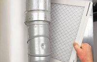 Furnace Parts & Filters - Furnace Family