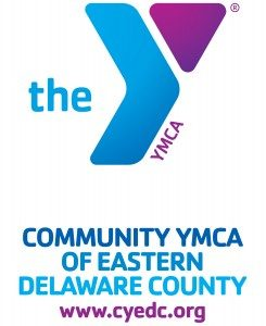 YMCA of Eastern Delaware Co